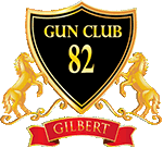 Gun Club 82 Gilbert